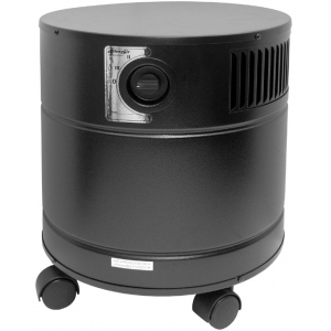 AllerAir 4000 DX Vocarb UV Air Purifier