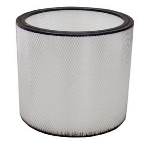 "2"" HEPA 95% Filter for ElectroCorp I-6500 B 80 and I-6500 AH Models"