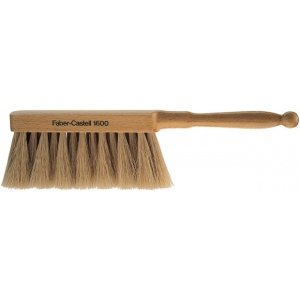 Faber-Castell Dusting Brush