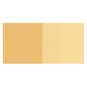 Grumbacher® Academy® Oil Paint 37ml Naples Yellow Hue: Yellow, Tube, 37 ml, Oil
