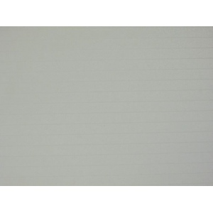 Wee Scapes Wood Planking Sheet 2-Pack