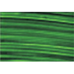 Gamblin Dry Pigment 57g Viridian: Green, Jar, 4 oz, (model G8740), price per each
