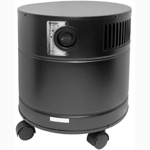 AllerAir 4000 D Exec UV Air Purifier