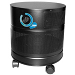 Allerair AirMedic+ VOG UV Air Purifier