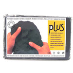 Plus Clay 2.2 lb Package: Terracotta, Pack of 6