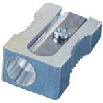 Kum Magnesium Wedge Sharpener