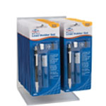 Alvin Ben B/3 Value Pack Lead Holder Set Display