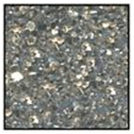 Mica Flakes® Antique Bronze: Metallic, Tube, 1 oz