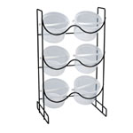 Alvin Sharpener Display Rack