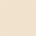 Copic® Sketch Brick Beige Marker: Brown, White/Ivory, Double-Ended, Alcohol-Based, Refillable, Broad Nib, Brush Nib, (model E31-S), price per each