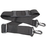 Alvin Adjustable Shoulder Strap