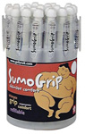 SumoGrip Mechanical Pencil Display