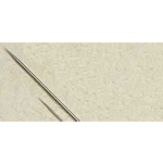 Paasche Left Hand Needles (Dozen)