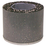 Carbon Filter for AllerAir 5000 D Exec Air Purifier