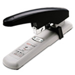 Novus B40 Heavy Duty Stapler