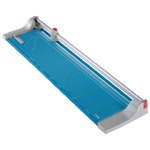 "Dahle 448 Premium Rolling Trimmer - 51 1/8"" cutting length"