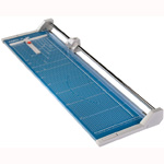 Dahle 556 Professional Rolling Trimmer  - 37 3/4 cutting length