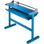 Dahle 698 Trimmer Stand