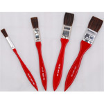 Mack Brown Ox Hair Signwriters Series 175 Brush