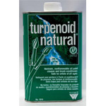 Turpenoid Natural 946 ml