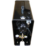Silentaire AMP 50-6-D Quiet Running Airbrush Compressor: Oil Free
