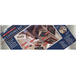 Logan 525 Mat Cutting Kits