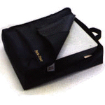 Gagne Porta-Trace Carrying Case: For #1012 Lightbox