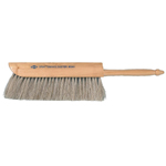 "Alvin® Traditional Dusting Brush: 14 1/2"", (model 2341), price per each"