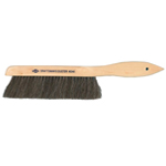 "Alvin® Comfort Curve Dusting Brush: 15 1/2"", (model 2342), price per each"