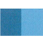 Grumbacher® Pre-Tested® Artists' Oil Color Paint 37ml Cerulean Blue Gen: Blue, Tube, 37 ml, Oil