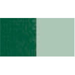 Grumbacher® Academy® Acrylic Paint 90ml Hooker's Green Hue: Green, Tube, 90 ml, Acrylic