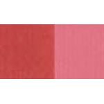 Grumbacher® Academy® Acrylic Paint 90ml Grumbacher Red: Red/Pink, Tube, 90 ml, Acrylic, (model GBC095B), price per tube