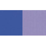 Grumbacher® Academy® Acrylic Paint 90ml Dioxazine Purple: Purple, Tube, 90 ml, Acrylic, (model GBC094B), price per tube