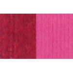 Grumbacher® Pre-Tested® Artists' Oil Color Paint 37ml Phthalo Red Rose: Red/Pink, Tube, 37 ml, Oil, (model GBP208GB), price per tube
