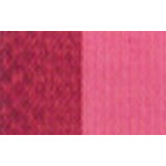 Grumbacher® Pre-Tested® Artists' Oil Color Paint 37ml Rose Madder Hue: Red/Pink, Tube, 37 ml, Oil