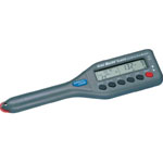 Calculated Industries® Scale Master® Pro Measure: Digital, Map Measure, (model DSM64), price per each