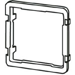 Rotatrim® Head Gaskets: Replacement Part, Trimmer, (model T101), price per each