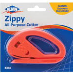 Alvin All Purpose Cutter