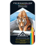 Prismacolor® Premier Premier Watercolor Pencil 24-Color Set: Multi, Watercolor, (model SN4065), price per set