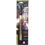 Pen-touch™ Gold Fine Paint Pen: Metallic, Paint, Fine Nib, (model 41381), price per each