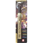 Pen-touch Gold Medium Paint Pen