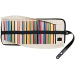 Heritage Arts  Roll-Up Pencil Case