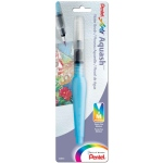 Pentel® Aquash™ Fine Point Water Brushes Medium: Watercolor, (model FRHMBP), price per each
