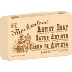 The Masters Hand Soap Bar 4.5oz