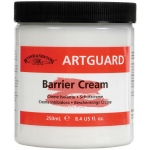 Winsor & Newton™ Artguard™ Artguard Barrier Cream 250ml: 250 ml, (model 3040997), price per each