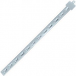 Generic Empty Clipstrip: Clip Strip, (model CLIPSTRIP), price per each