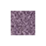 Pearl Ex Powdered Pigment Gray Lavender: Black/Gray, Purple, Jar, .75 oz, (model J645), price per each