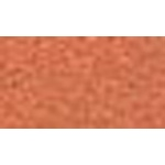 Lumiere® Pigmented Acrylic Paint Burnt Orange: Orange, Jar, 2.25 oz, Acrylic, (model J543), price per each