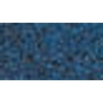 Lumiere® Pigmented Acrylic Paint Indigo: Blue, Jar, 2.25 oz, Acrylic, (model J547), price per each