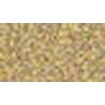 Lumiere® Pigmented Acrylic Paint True Gold: Metallic, Jar, 2.25 oz, Acrylic, (model J550), price per each